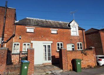 Thumbnail 4 bedroom terraced house for sale in Blackberry Terrace, Southampton