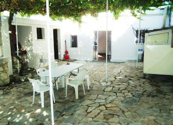Thumbnail 2 bed bungalow for sale in Panagia, Pano Panagia, Paphos, Cyprus