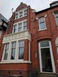 Thumbnail 1 bedroom flat to rent in Mellalieu Street, Middleton, Manchester