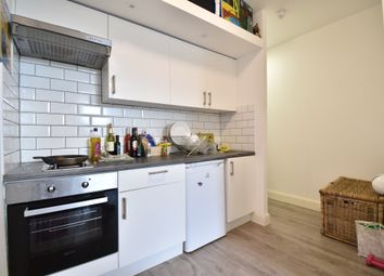 Thumbnail Studio to rent in High Road, Harlesden