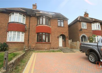 Thumbnail 6 bed semi-detached house to rent in St Andrews Avenue, Colchester, Essex