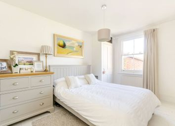 Thumbnail 2 bed cottage for sale in Stanley Cottage, Greenwich