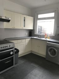 Thumbnail 2 bed bungalow to rent in Catherine Road, Enfield