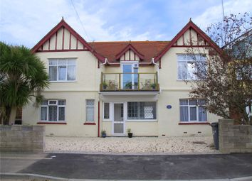 Portsmouth Road, Lee-On-The-Solent, Hampshire PO13. 5 bed detached house