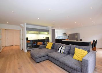 4 bed detached house for sale in The Uplands, Loughton, Essex IG10