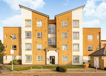 1 bed flat for sale in Meridian Close, Ramsgate CT12
