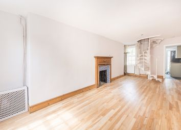 Thumbnail 2 bedroom flat to rent in Victoria Road, Kingston Upon Thames