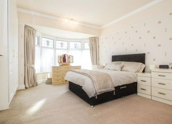 Thumbnail 3 bed terraced house for sale in Lincoln Road, Blackpool, Lancashire