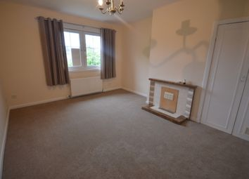 Thumbnail 2 bed bungalow to rent in Sandown Road, Nairn