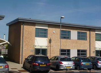 Thumbnail Office to let in Suite 17, Meridian Business Village, Woodend Avenue, Hunts Cross