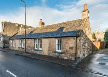 Thumbnail 3 bed bungalow for sale in 97 Main Street, Winchburgh, West Lothian