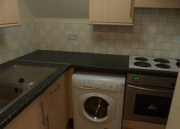 Thumbnail 8 bed terraced house to rent in Clayton Park Square, Jesmond, Newcastle Upon Tyne