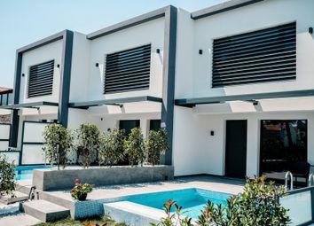 Thumbnail Hotel/guest house for sale in Nea Iraklitsa, East Macedonia & Thraki, Eleftheres, Gr