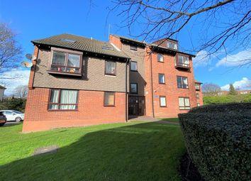 2 bed flat to rent in Griffin Gardens, Harborne, Birmingham B17