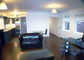 Thumbnail 1 bed flat to rent in Sandhills Lane, Virginia Water