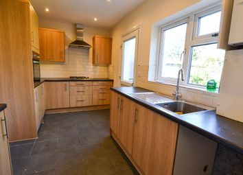 Thumbnail 3 bedroom property for sale in Clitterhouse Road, Cricklewood, London