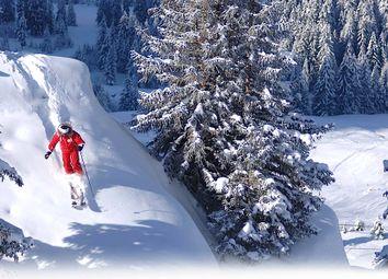 Thumbnail 5 bed property for sale in Combloux, Rhone Alps, Haute Savoie, France