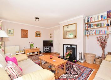 Thumbnail 4 bed detached house for sale in Southview Road, Crowborough, East Sussex
