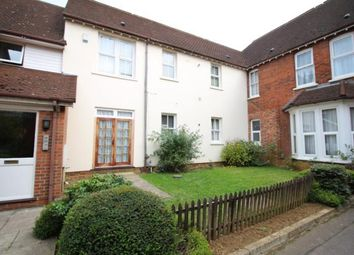 Thumbnail 2 bed flat to rent in Kimbolton Avenue, Bedford