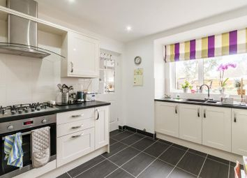 Thumbnail 3 bedroom detached house to rent in Mapperley Plains, Mapperley, Nottingham