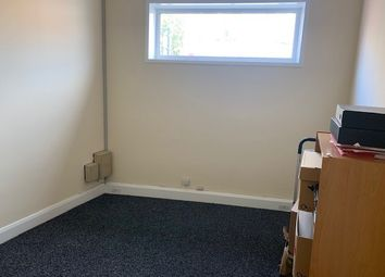 Thumbnail Office to let in London Road, Thornton Heath