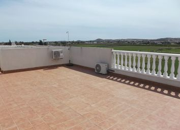 Thumbnail 2 bed apartment for sale in Res. Carolina, Daya Vieja, Alicante, Valencia, Spain
