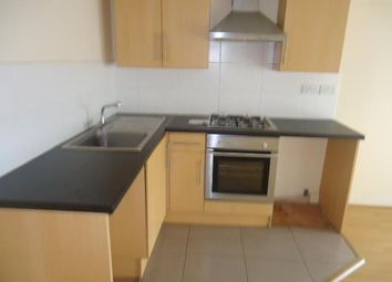 Thumbnail 1 bedroom flat to rent in Belmont View, Tuebrook, Liverpool, Merseyside