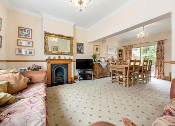 Thumbnail 4 bed end terrace house for sale in Bellamy Street, London