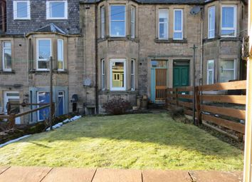 Thumbnail 1 bed flat for sale in 6 Park Street, Hawick