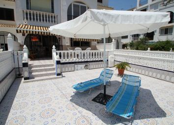 Thumbnail 2 bed apartment for sale in Calas Blanca, Torrevieja, Spain
