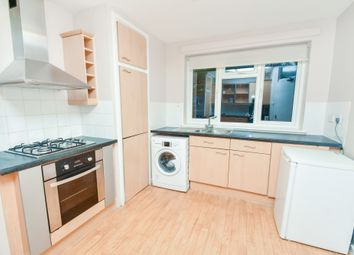 Thumbnail 2 bed flat to rent in Quinta Drive, Barnet