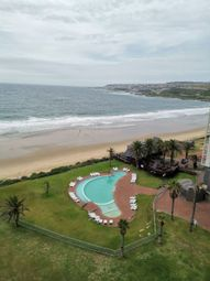 Thumbnail 3 bed apartment for sale in Diaz Beach, Mossel Bay, South Africa