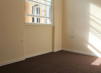 Thumbnail 1 bed flat to rent in St. James Close, St. James Street, Taunton