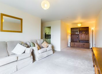 2 bed flat for sale in Willow Court, Bishopston SA3