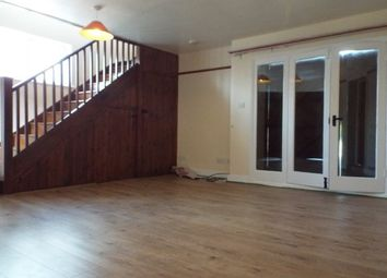 Thumbnail 2 bed barn conversion to rent in Broadwater Road, West Malling