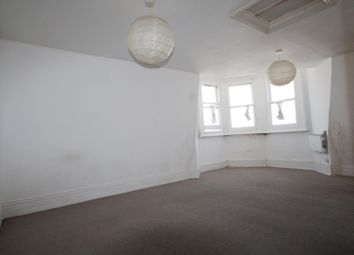 Thumbnail Studio to rent in Western Road, Brighton