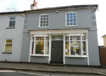 Thumbnail Office to let in 67 South Street, Epsom