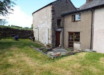 Thumbnail 2 bed semi-detached house for sale in Bridge House, Greenholme, Penrith