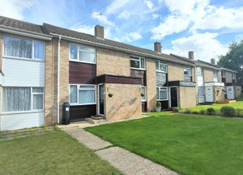Thumbnail Property to rent in Steward Road, Bury St. Edmunds