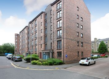 Thumbnail 2 bed flat for sale in 10/1, Hermand Street, Edinburgh