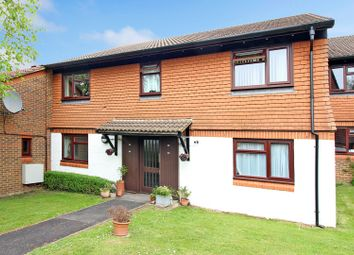 Thumbnail 1 bed property for sale in Broadmead, Ashtead