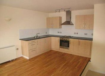 Thumbnail 1 bed flat to rent in The Vista Building, Calderwood Street, Woolwich / Greenwich