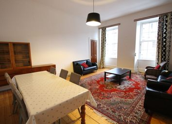 Thumbnail 5 bedroom flat to rent in Baliol Street, Glasgow