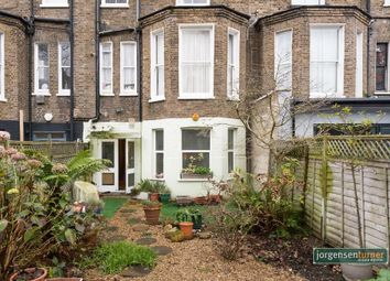 Thumbnail 1 bed flat for sale in Hazelmere Road, Queens Park, London