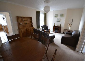 Thumbnail 2 bed flat to rent in Pentre Road, St Clears, Carmarthen