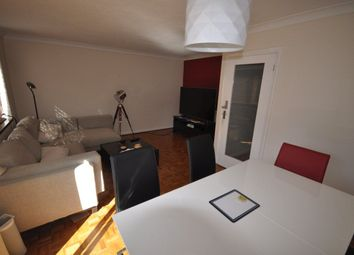 Thumbnail 4 bed terraced house to rent in Eastbury Road, Watford