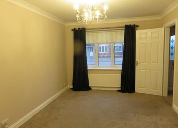 2 bed terraced house to rent in Beck Walk, Cleethorpes DN35