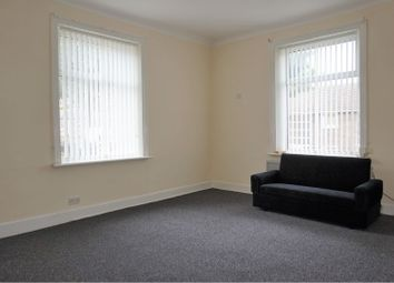 Thumbnail 2 bed end terrace house to rent in Stanley Street, Lockwood, Huddersfield