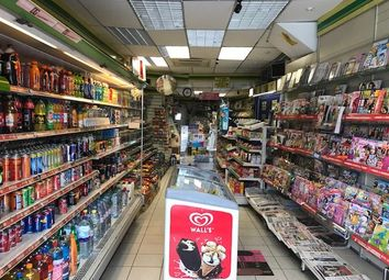 Thumbnail Retail premises to let in Bell Lane, Hendon