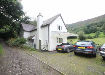 Thumbnail 3 bed detached house for sale in Perkins Beach, Stiperstones, Shrewsbury